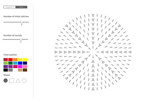 GC - initial design 2.png