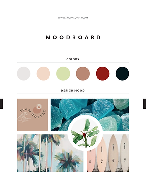 Tropics oh my_Moodboard neutral calm.png