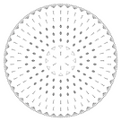 crochet pattern1 (3)_edited.png