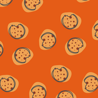 cookies background.png