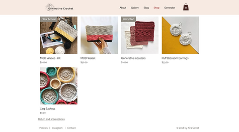 GC - shop page.png