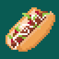 15 vegan sonoran hotdog.png