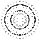 crochet chart-18 copy.png