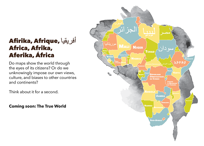 africa promo final-01.png