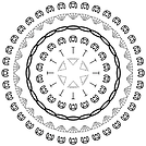 crochet chart-21 copy.png