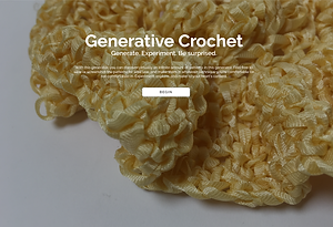 GC - second final home page.png