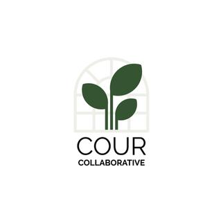 Cour Collaborative
