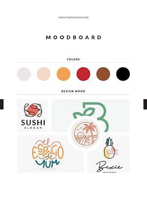 Tropics oh my_Moodboard neutral bold.png