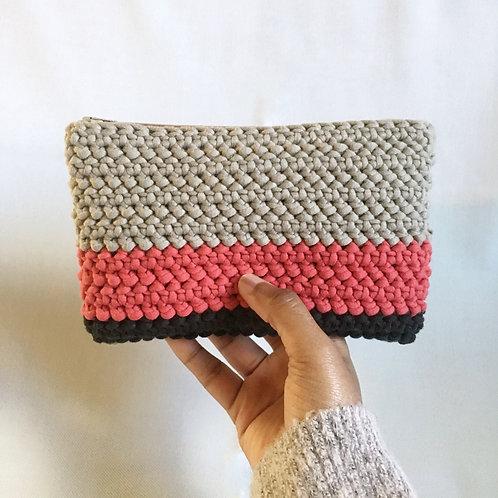 MOD Wallet