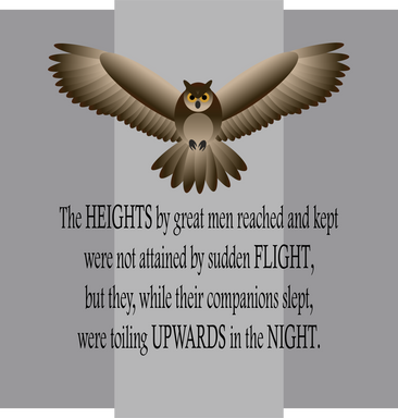 Heights by Chanelle-Lize