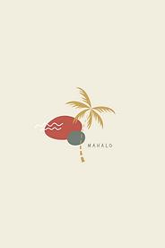 Mahalo_-_the_vacay_vibe_—_Alubia_desig