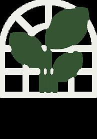 Cour Collaborative logo - light - vertic