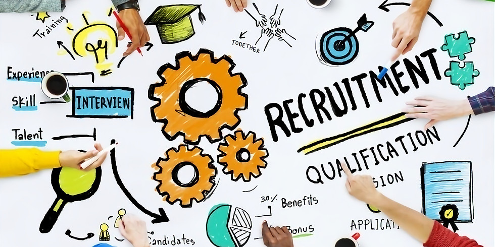 Recruiting and Retaining Top Talent during COVID