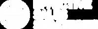 ESS_Logo_2020_White.png