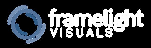 Framelight Visual Logos-03.png