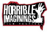 horribleimaginings_logo.png