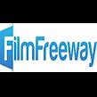 FilmF.png