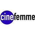 CineF.png