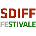 SDIFF.png