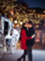 Chicago Christmas Engagement.jpg