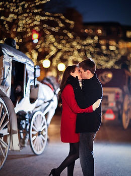 Chicago Christmas Engagement.jpg