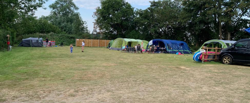 simpson's-boatyard-campsite.jpg