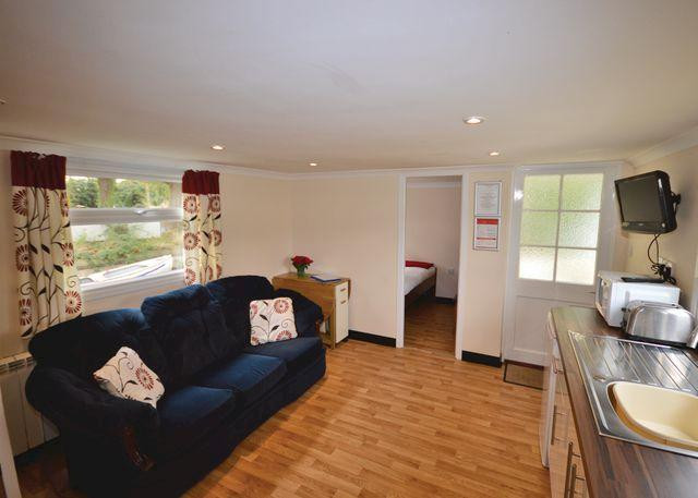 houseboat interior.jpg