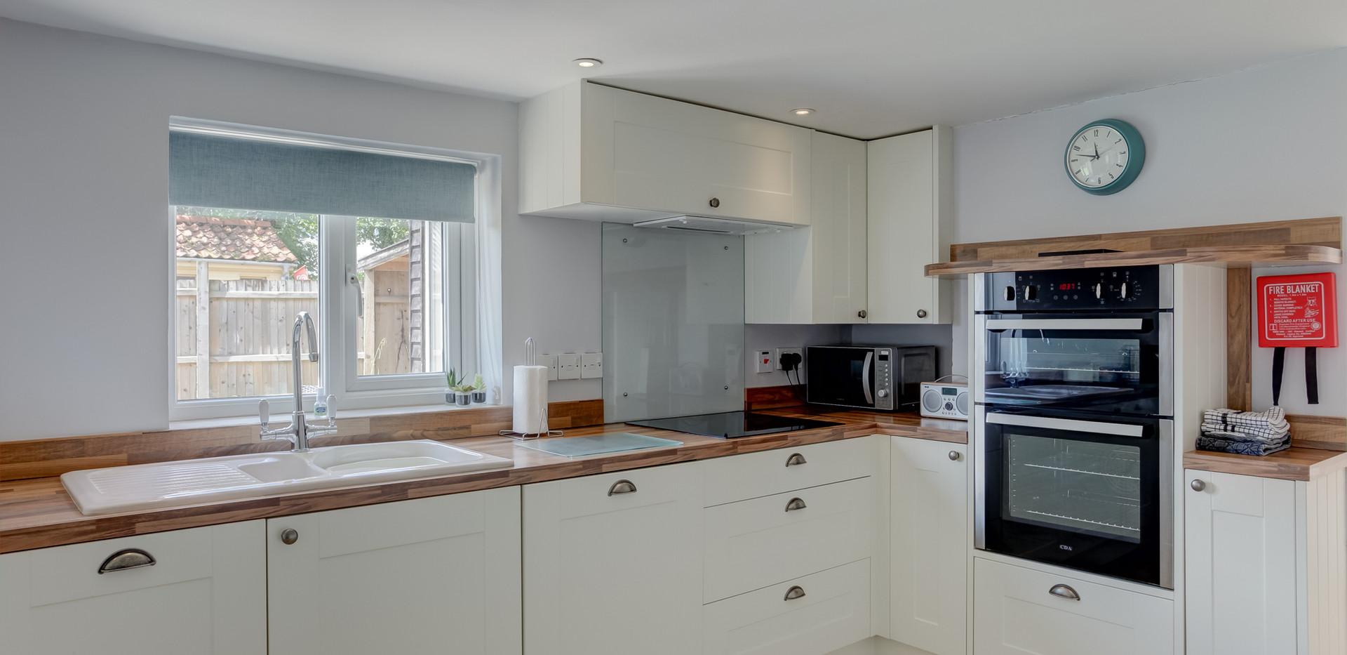 riverside-kitchen.jpg