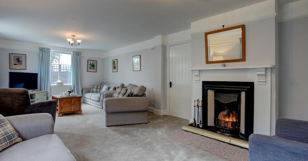 Riverside-living-room-2.jpg