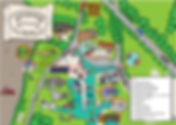 Simpson's-Boatyard-map.PNG