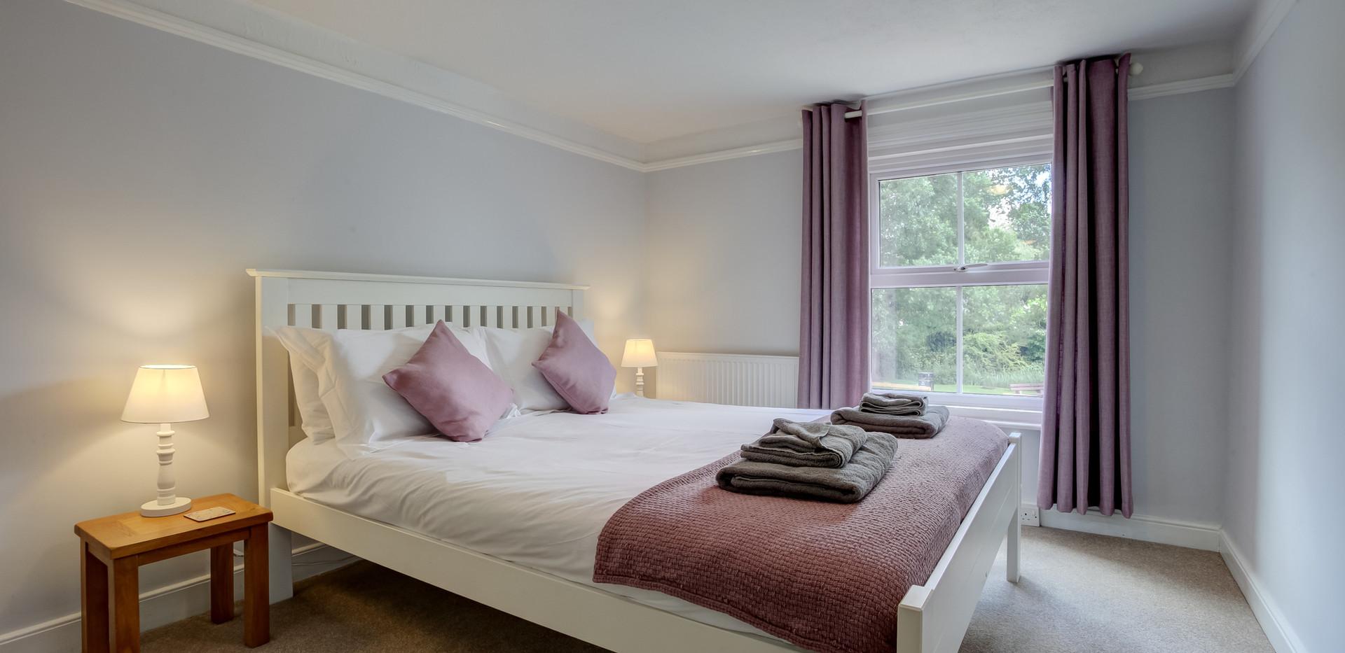 riverside-2nd-bedroom.jpg