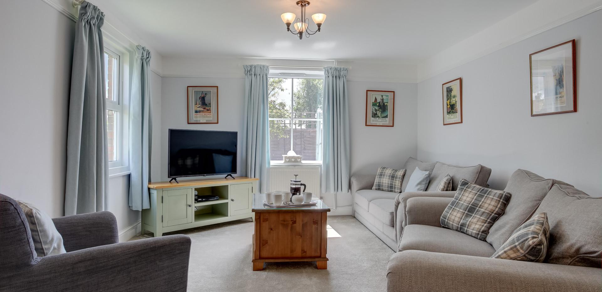 Riverside-living-room-1.jpg