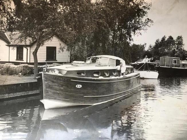 1949 Norfolk.jpg