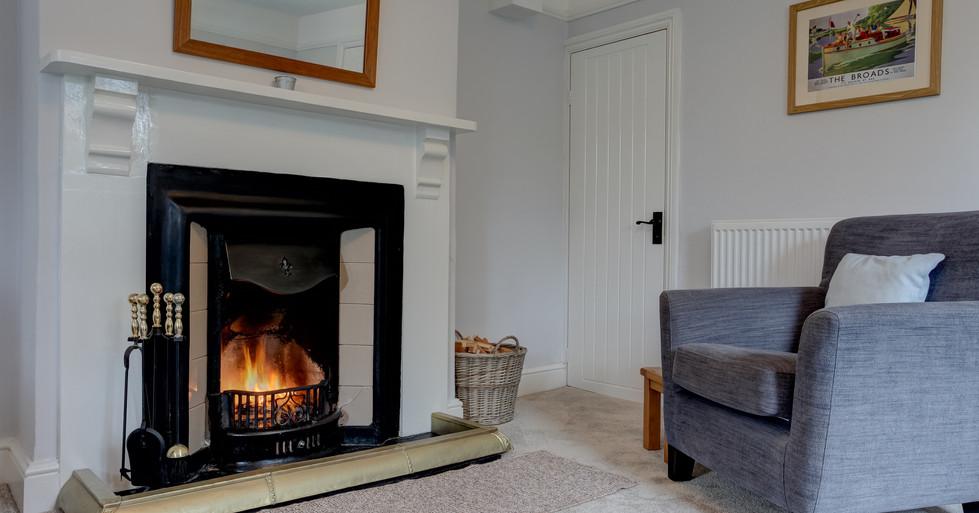 Riverside-fireplace.jpg