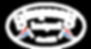 Simpson's Boatyard Logo White.png