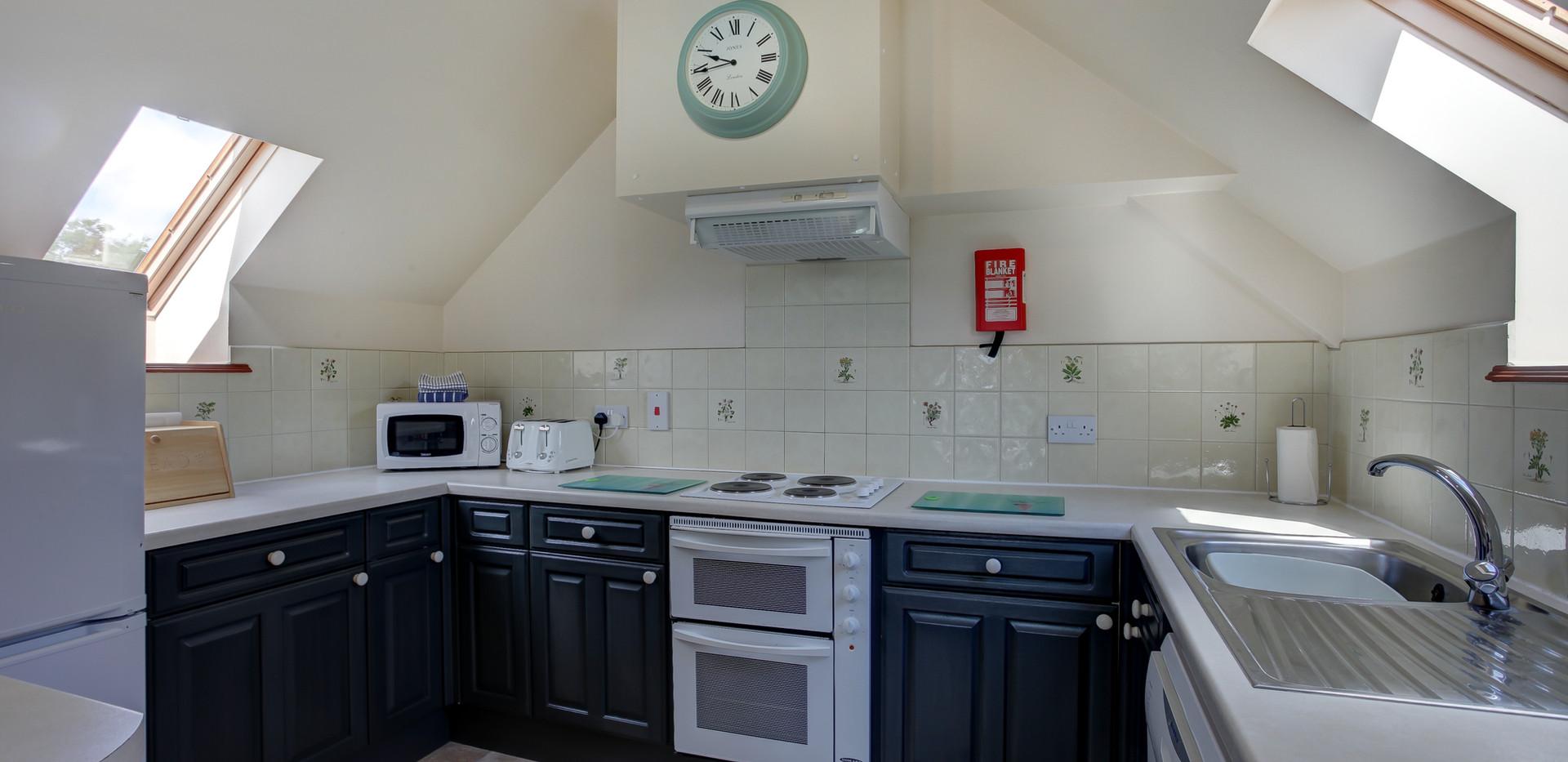 solace-kitchen.jpg