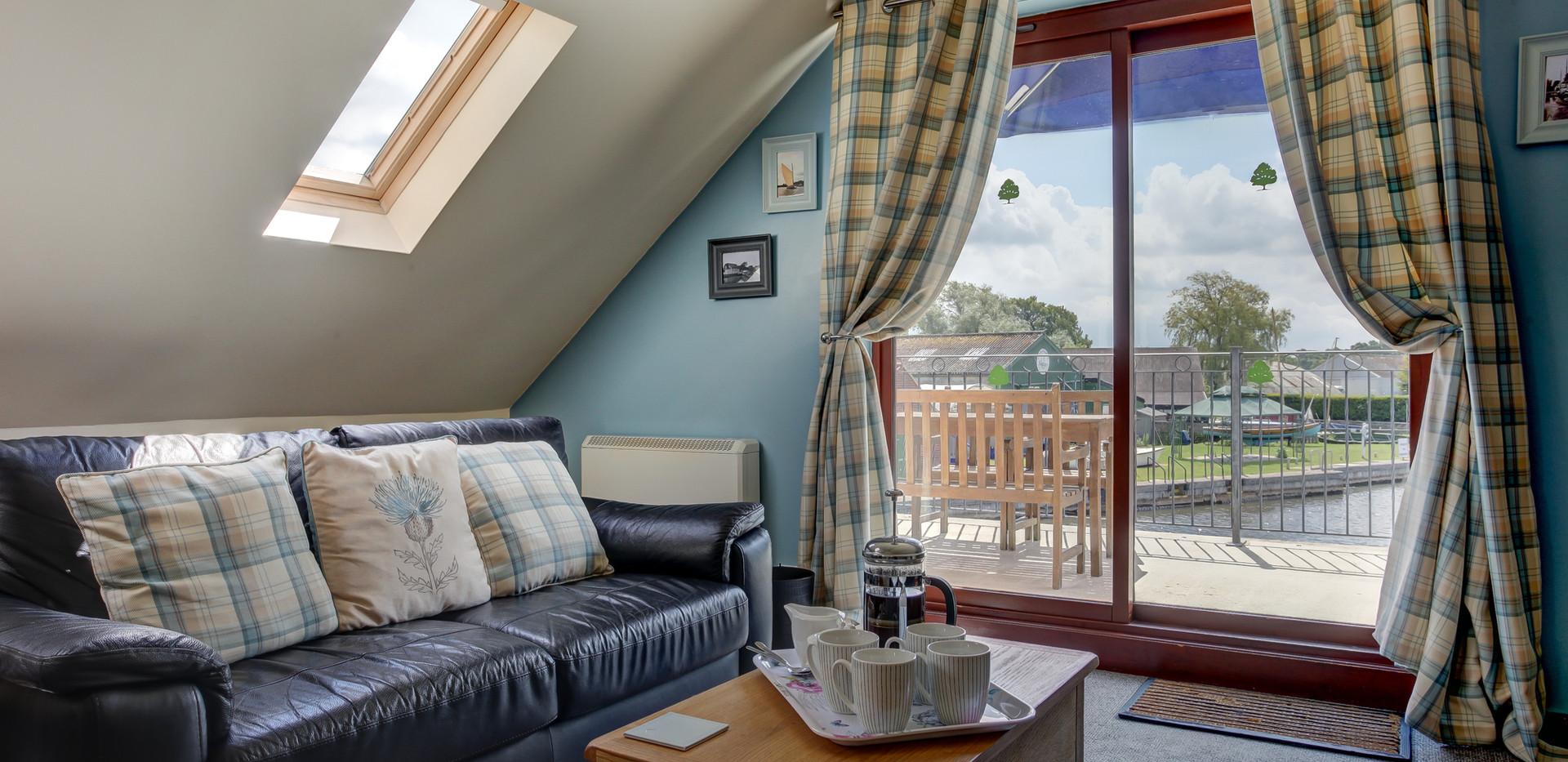 solace-livingroom-2.jpg
