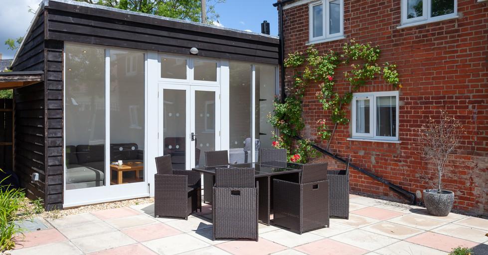 Riverside-gardenroom-patio.jpg