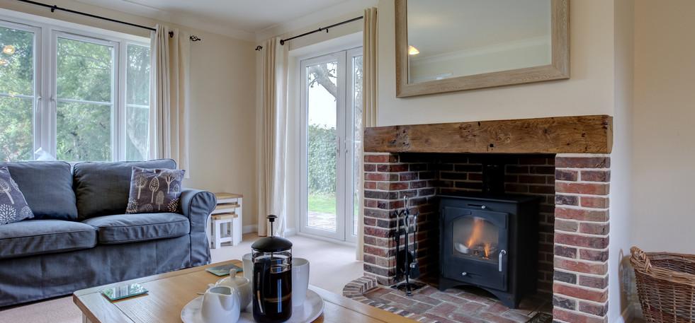 teasel-fireplace.jpg