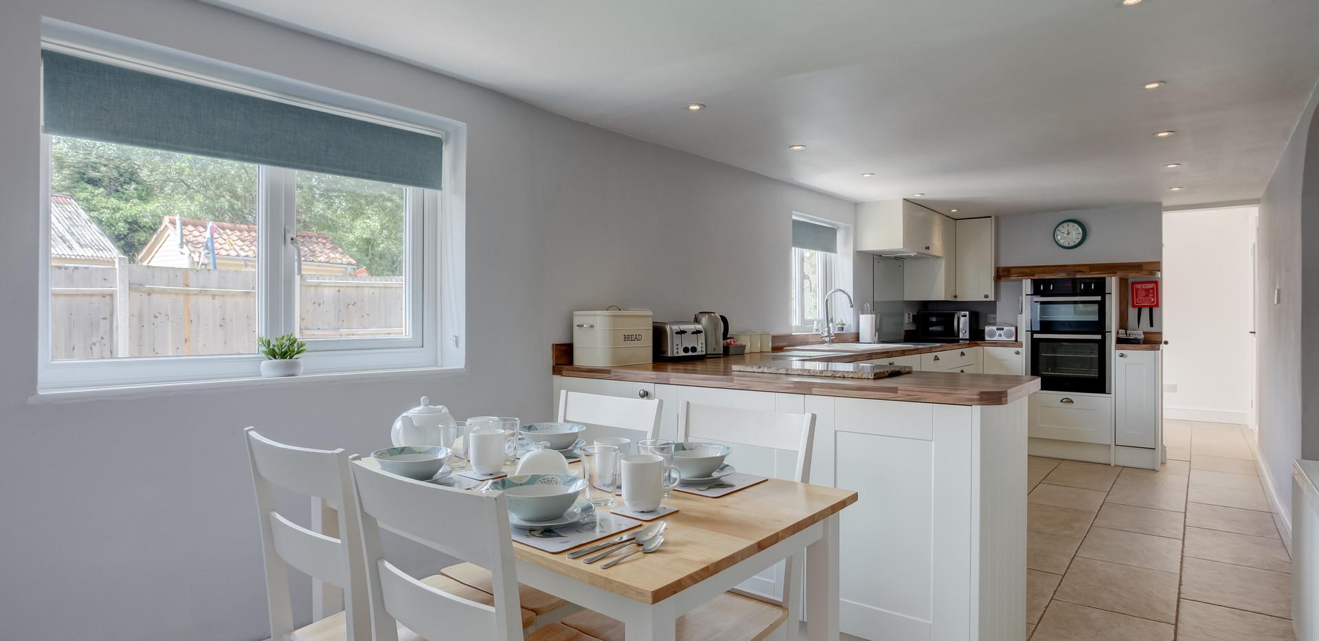 riverside-kitchen-2.jpg
