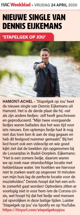 HAC Weekblad.jpg