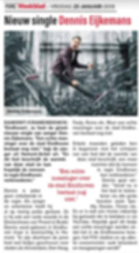 3. HAC-Weekblad.jpg