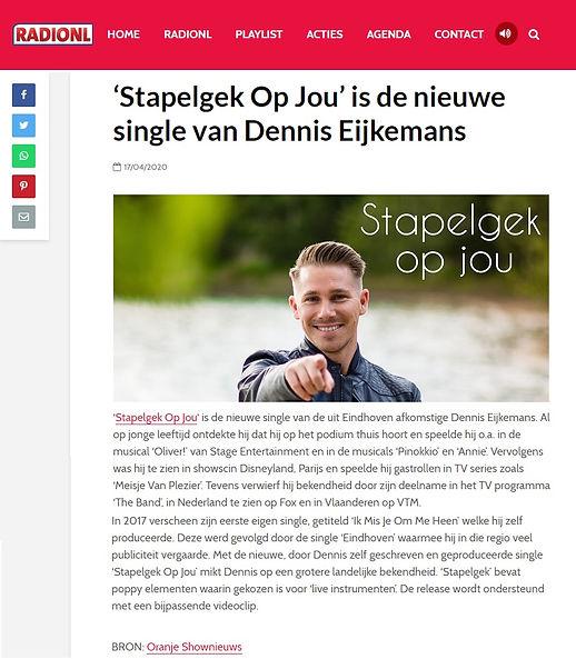 RADIO.nl.jpg