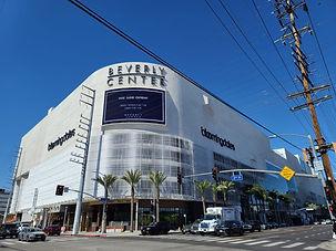 BeverlyCentre.jpg
