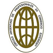 Círculo Argentino de Profesionales en Comercio Exterior