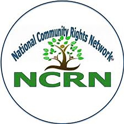 National Community Rights Network