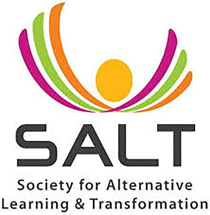 Society for Alternative Learning & Transformation