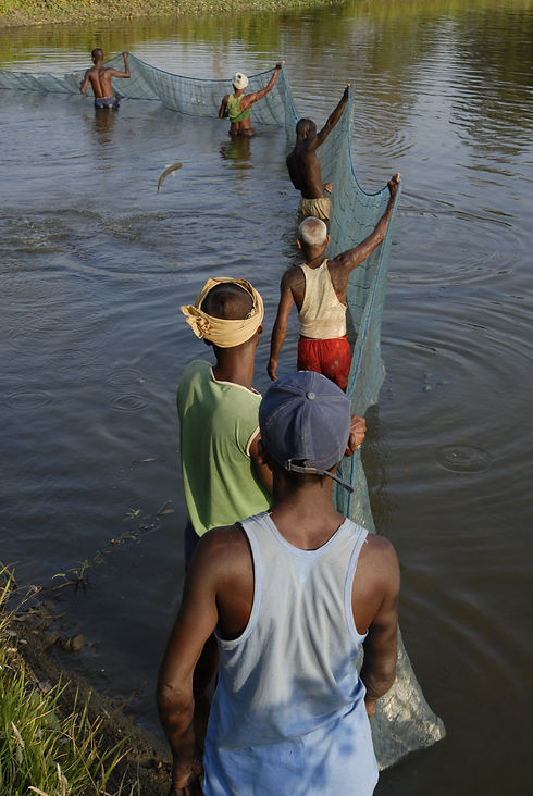 Nepal group fishing (MS).jpg