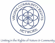Virginia Community Rights Network