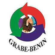 Grabe-Benin